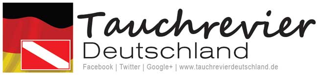 Tauchrevier Deutschland, Tauchen in Deutschland