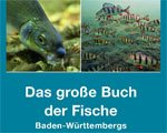 Das große Buch der Fische, LAZBW, TRD